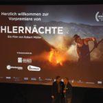 Vorpremiere Film Köhlernächte